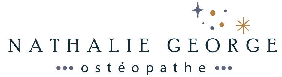 Nathalie George